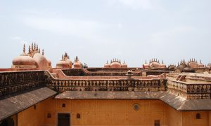Best places to visit in Jaipur